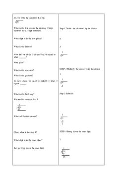 Lesson Plan in Math II Grade 1 Lesson Plan, Daily Lesson Plan, Science Lesson Plans, Science Lessons, Lesson Plan Examples, Lesson Plan Templates, Kids Background, Kids Pages, Grade 2