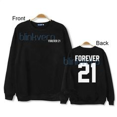forever 21 awesome sweater t shirt top unisex adult //Price: $23.99 & FREE Shipping //     #custom shirts