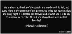 -Michael