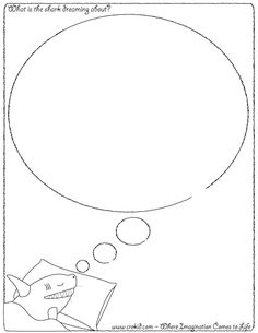 creative kids knights and castles Creative Thinking, Creative Kids, Creative Writing, Preschool Themes, Preschool Kindergarten, Third Grade Writing, Second Grade, Chateau Moyen Age, Imagination Drawing
