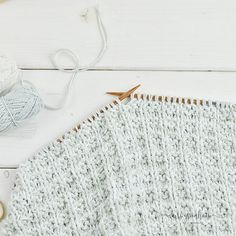 Sp lt cher im Waffelmuster stricken mit Anleitung - mrsgreenhouse How Do You Knit, How To Start Knitting, Knitting For Beginners, Beginner Crochet, Free Knitting, Baby Knitting, Knitting Patterns, Pattern Sewing, Knitted Baby