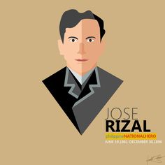 Letter to Rizal