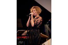 Calgary photographer   @fashioncalgary portrait campaign gala   Jocelyn Alice Music   Epcor Centre