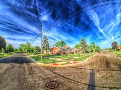 Wide-angle iPhone photography.  #hdr #wideangle #iphonephotography #iphonephoto #snapseed #aukey #adhd #myadhdmind
