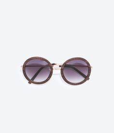 13 meilleures images du tableau Sunglasses 2015   Sunglasses, Eye ... 4dd133c6fca0