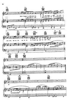 "Partitura para Piano ""Bohemian Rhaphsody"" | Queen - Las Notas De Nana Piano Songs, Piano Sheet Music, John Lennon, Noten Pdf, Queen Bohemian Rhapsody, Musical, Entertainment, Random, Ideas"