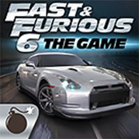 Fast & Furious 6: The Game | Windows Phone Apps - Juegos Aplicaciones