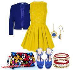 dress shoes combinations (27425) - dress shoes combinations (27425).JPG