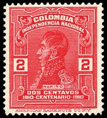 Number Stamps, Cali Colombia, Stamp Catalogue, Emerald City, Basic Colors, Postage Stamps, Red And White, Clip Art, History