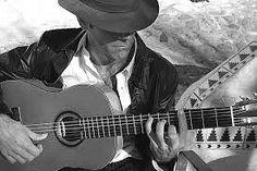 http://pickmybrains.net/guitar-lesson-rock
