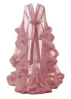 Wedding Night, Wedding Bride, Lingerie Dress, Floral Lace Dress, Bridal Robes, Sleepwear Women, Loungewear, Bridal Accessories, Night Gown