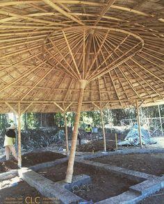 Chiangmai Life Construction