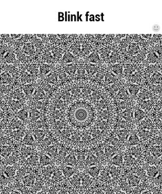 gif art Black and White life Cool party hippie drugs weed marijuana hipster lsd…