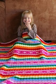 bethsco blog: Intro and a Free Pattern