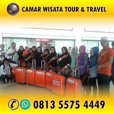 HP/WA 0813 5575 4449, Travel Umroh Artis 2017 Makassar, Travel Umroh Bagus 2017 Makassar, Travel Umroh Bagus Dan Murah 2017 Makassar, Travel Umroh Berizin 2017 Makassar, Travel Umroh Berkualitas 2017 Makassar, Travel Umroh Berpengalaman 2017 Makassar, Travel Umroh Biaya 2017 Makassar, Travel Umroh Bintang 5 2017 Makassar, Travel Umroh Bonafit 2017 Makassar, Travel Umroh Bulan April 2017 2017 Makassar