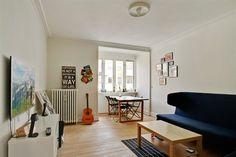 Beethovensvej 13, 1. tv., 2450 København SV - Charmerende lejlighed med central beliggenhed i Sydhavnen #solgt #selvsalg #selvsalgdk #dukangodtselv