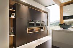 nolte küche planen standort bild oder abcddbdaffeceaefc kitchen storage white kitchens jpg