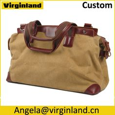 f7406de5bbde 15 Best Duffel bags from Virginland images