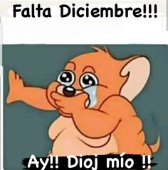 Dio, Winnie The Pooh, Disney Characters, Fictional Characters, Very Funny, Tamales, Instagram, Positive Quotes, Funny Memes