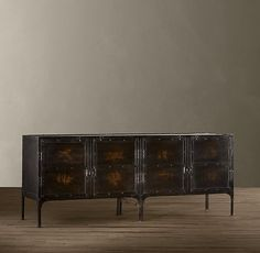 Resultado de imagem para industrial furniture design rivet