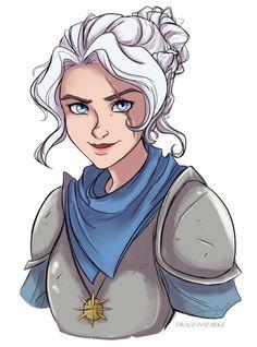 Eleanora  dragonsparkz.tumblr