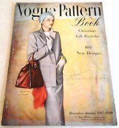 Your place to buy and sell all things handmade 1940s Fashion, I Love Fashion, Vintage Fashion, Fashion Illustration Sketches, Fashion Sketches, Wall Drawing, Dress Drawing, Vintage Wine, Vogue Covers
