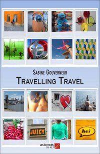 Travelling Travel - La Journée du Manuscrit