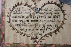Buy online, view images and see past prices for AMERICAN SCHOOL (EARLY 19TH CENTURY) FRAKTUR, BIRTH AND BAPTISMAL CERTIFICATE OF ANNA SCHMIDT Watercolor and ink: 13 x 15 3/4 in.. Invaluable is the world's largest marketplace for art, antiques, and collectibles.