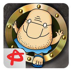 Full Pipe Adventure v 1.0.0 [Full] Mod Apk - Android Games - http://apkgallery.com/full-pipe-adventure-v-1-0-0-full-mod-apk-android-games/