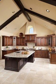 Porcelain Tile Floor Design Ideas, Pictures, Remodel, and Decor - page 71