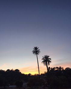 Sunset in Gelves, Sevilla | Spain (by Nacho Coca)Follow me...