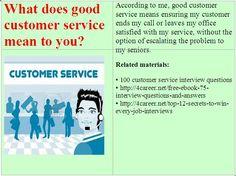 Mobi customer service