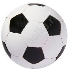 Мяч футбольный Street арт 6111