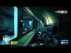 Battlefield 3 C4 Payback
