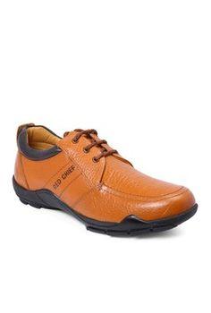 8302b3db0659 7 Best Shoes images