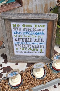 Sweet Lil Cowboy Baby Sign by Meghilys on Etsy, $3.00