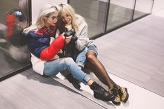 aa9a4572tt Tommy Hilfiger, Clothes, Photos, Life, Women, Pray, Outfits, Clothing, Women's