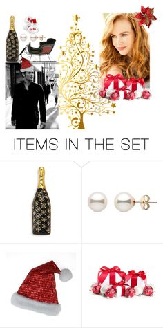 """""""Alignak Kalapja '16 - to Eleanor"""" by lycae ❤ liked on Polyvore featuring art"""