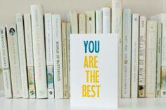 Cos'è l' #ottimismo? Crederci. Perché tu sei il meglio e ti meriti il meglio. #best #LessIsSexy