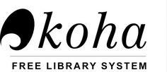 Primer sistema integral de gestión de bibliotecas opensource del mundo, Orex ofrece servicios de implementación, migración, mantenimiento de Koha.