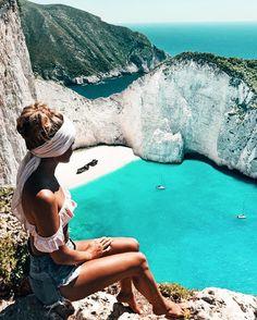 Travel Destinations, Travel Ideas, Wanderlust, Travel The World, Travel Photography