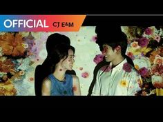 SG워너비 (SG WANNABE) - 가슴 뛰도록 (Love You) MV - YouTube