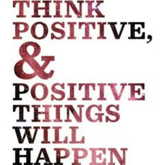 Motivational Sayings - http://todays-quotes.com/2013/02/02/motivational-sayings-29/
