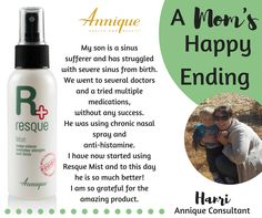 A leader in the South African health and beauty industry, Annique's products contain Rooibos - a trusted and scientifically proven remedy. Annique creates life-changing opportunities every day. Mist Spray, Allergies, Mists, Health And Beauty, Beauty Products, Medical, Personal Care, Skin Care, Hair