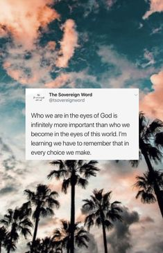 Inspirational Bible Quotes, Biblical Quotes, Prayer Quotes, Bible Verses Quotes, Jesus Quotes, Faith Quotes, Spiritual Quotes, Life Quotes, Jesus Is Life