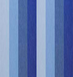 Knoll Textiles: Quartet Drapery