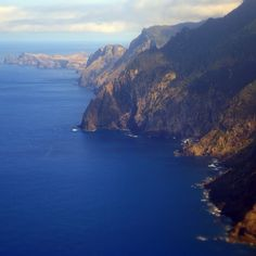 Meet Madeira Islands App, for the iPhone, iPod touch & iPad. www.meetmadeira.info
