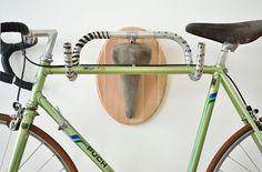 7_Andreas Scheiger _fiets.jpg