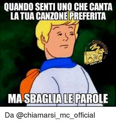 Funny Images, Funny Photos, My Photos, Funny Cute, Hilarious, Italian Memes, Savage Quotes, Laughing And Crying, Funny Video Memes