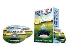 Golf in Leicht Das Hörbuch - Verbessere dein Handicap Mental Training, Golf Training, Golf Sport, Golfer, Trainer, Training Programs, Sports, Mental Strength, Studying